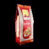 Al Amir Sesame Seeds 10 KG