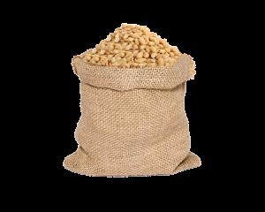 Blendched Peanut