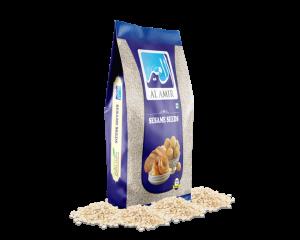 Sesame Seeds 10 kg